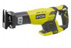 Купить Пила сабельная Ryobi ONE+ RRS1801M без АКБ