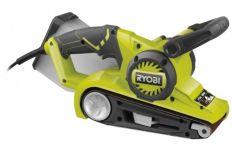Купить Шлифовальная машина Ryobi EBS800