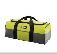 Купить Сумка для инструмента Ryobi RTB02 560х272х204мм