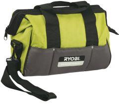 Купить Сумка для инструмента Ryobi ONE+ UTB2 355x203x279