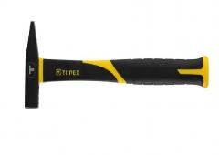 Купить Молоток Topex 202A832 200 г