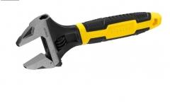 Купить Ключ разводной Stanley 0-90-949 250мм 0-33мм