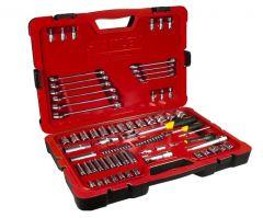Купить Набор инструментов Stanley FMHT0-73022 84 ед