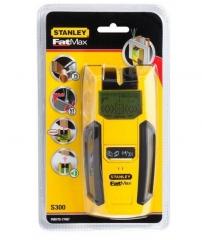 Купить Детектор Stanley FMHT0-77407