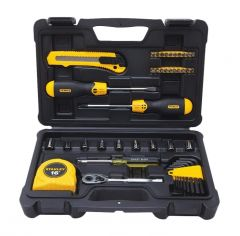 Купить Набор инструментов Stanley STMT0-74864 51 ед