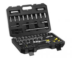 Купить Набор инструментов Stanley STMT82831-1 72 ед