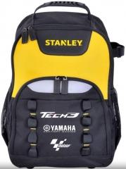 Купить Рюкзак Stanley STST1-75777 48х19х33см 1.62кг