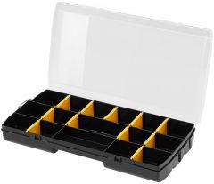 Купить Ящик-органайзер Stanley STST81680-1
