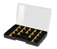 Купить Ящик-органайзер Stanley STST81681-1