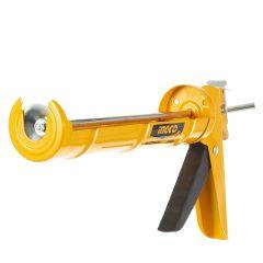 Купить Пистолет для герметика полузакрытый INGCO HCG0309