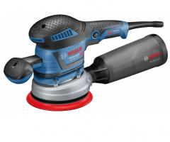 Купить Шлифмашина Bosch GEX 40-1500.601.37B.202