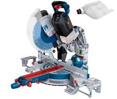 Купить Пила Bosch GCM 18V-305 GDC 0.601.B43.000