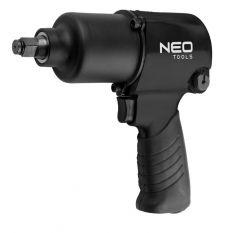 Купить Гайковерт пневматический NEO 14-500 680 Нм
