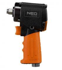 Купить Гайковерт пневматический NEO 14-006 680Нм