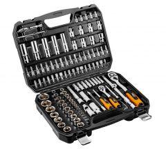 Купить Набор инструментов NEO 08-910 111 ед.