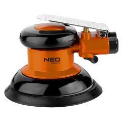 Купить Шлифмашина эксцентриковая NEO 14-020 10000 об/мин