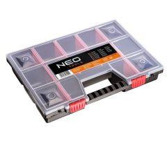 Купить Ящик NEO 84-118