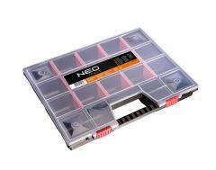 Купить Ящик NEO 84-119