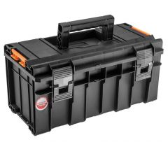 Купить Ящик для инструментов NEO 84-269