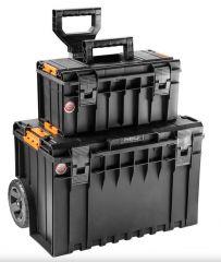 Купить Модульная система NEO 84-276