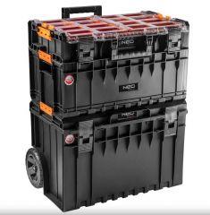 Купить Модульная система NEO 84-278