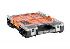 Купить Органайзер для модульной системы NEO 84-286