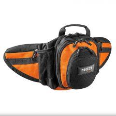 Купить Пояс для инструмента NEO 84-317 5 карманов