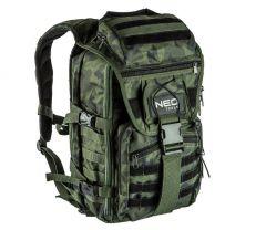 Купить Рюкзак NEO CAMO 84-321