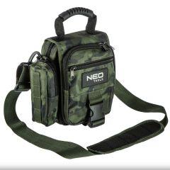Купить Сумка NEO CAMO 84-323 25Х19 см