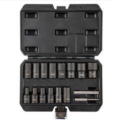 Купить Набор внешних экстракторов NEO 11-920 1/2 16 шт