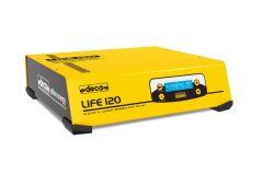 Купить Профессиональный зарядное устройство DECA LIFE 120