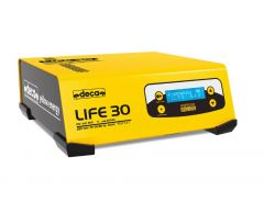Купить Профессиональный зарядное устройство DECA LIFE 30