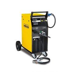 Купить Сварочный аппарат DECA D-MIG635T
