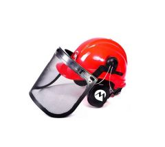 Купить Шлем High Tech Maruyama 420282