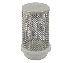 Купить Фильтр донный Aquatica FSK1 к обратному клапану