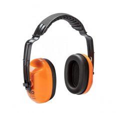 Купить Наушники защитные NEO 97-561
