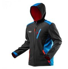 Купить Куртка рабочая Neo HD 81-558-L