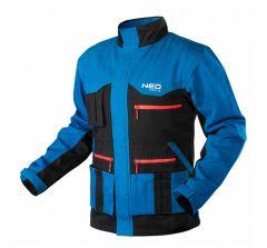 Купить Куртка рабочая NEO 81-215-M