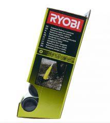 Купить Шпуля для триммера Ryobi RAC149 1.5мм 3шт