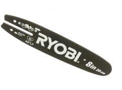 Купить Шина для высоторизу Ryobi 20см 8 OPP1820/RPP1820LI