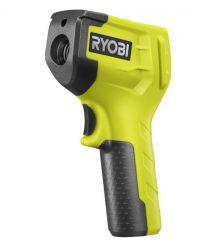 Купить Пирометр инфракрасный Ryobi RBIRT08