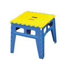Купить Стол складной MASTER TOOL 92-0194 450*500*465 мм