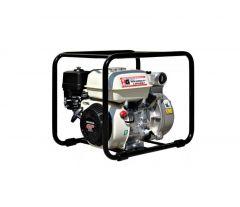 Купить Мотопомпа высокого давления DAISHIN SCH-5050HP