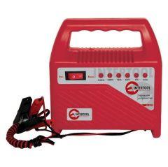 Купить Зарядное устройство Intertool AT-3012 6/12 В