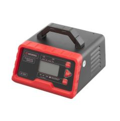 Купить Зарядное устройство Intertool AT-3025 12 В