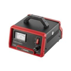 Купить Зарядное устройство Intertool AT-3030 12 В