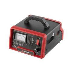 Купить Зарядное устройство Intertool AT-3031 12/24 В