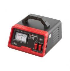 Купить Зарядное устройство Intertool AT-3032 6/12 В