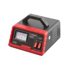 Купить Зарядное устройство Intertool AT-3033 6/12 В