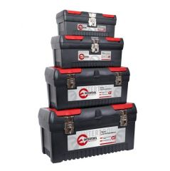 Купить Ящики для инструментов Intertool BX-0004 4 шт